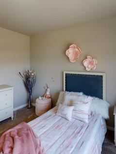 Encore-Homes-Inc-Bedroom(7).jpg