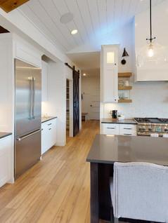 Coogan-Builders-Kitchen(3).jpg