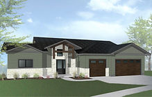 7802 Autumn Blaze Trail_DeForest_Exterio