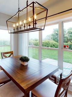 Summit-Custom-Homes-Dining-Room(1).jpg