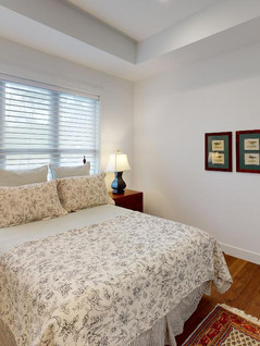 Crary-Construction-Inc-Bedroom(2).jpg