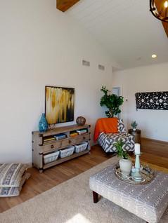 Coogan-Builders-Living-Room.jpg
