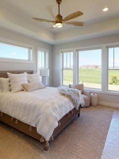 Marten-Building-Design-Bedroom(1).jpg
