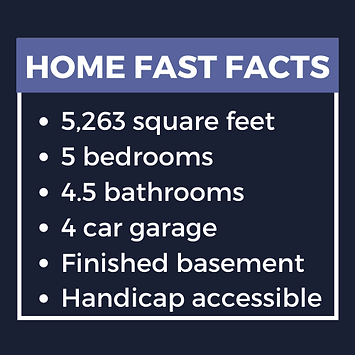 HOME FAST FACTS (11).png