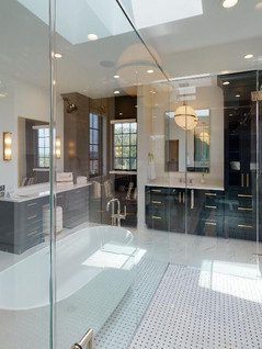 Hart-DeNoble-Builders-Inc-Bathroom.jpg