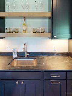 Premier-Builders-Inc-Kitchen(2).jpg
