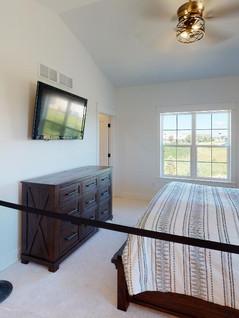 Quality-First-Custom-Homes-Bedroom(1).jpg