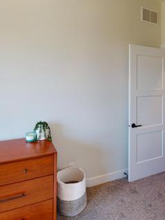 Bill-Weber-Jr-Homes-Bathroom(1).jpg