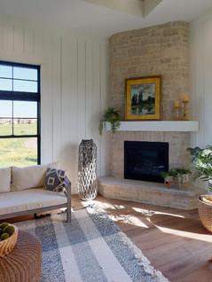 Crary-Construction-Inc-Living-Room(4).jpg