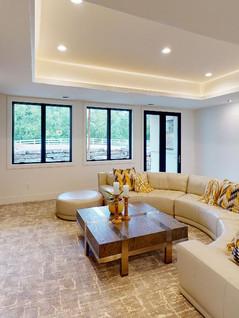 Temple-Builders-Living-Room(3).jpg