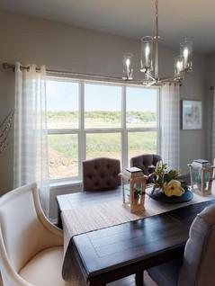 Encore-Homes-Inc-Dining-Room.jpg