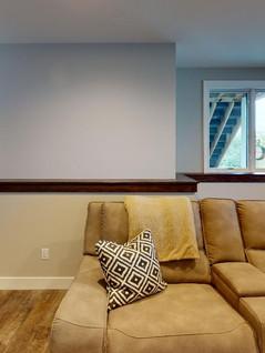Brio-Design-Homes-Living-Room(3).jpg