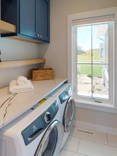 Premier-Builders-Inc-Laundry.jpg