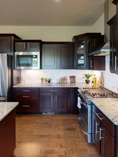 Encore-Homes-Inc-Kitchen(1).jpg