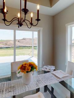 Platinum-Builders-Dining-Room.jpg