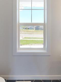 Bill-Weber-Jr-Homes-Bathroom(4).jpg