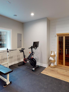 Summit-Custom-Homes-Living-Room(4).jpg
