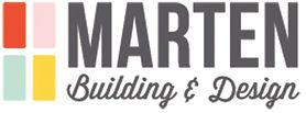 Marten_logo-01.jpg