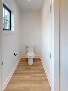 Hart-DeNoble-Builders-Inc-Bathroom(3).jpg