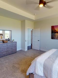 Bill-Weber-Jr-Homes-Bedroom(1).jpg