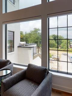 Hart-DeNoble-Builders-Inc-Living-Room(1).jpg