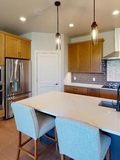 Midwest-Homes-Inc-Kitchen.jpg