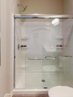 William-Ryan-Homes-Bathroom(1).jpg