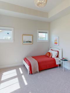 Premier-Builders-Inc-Bedroom(6).jpg