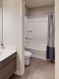William-Ryan-Homes-Bathroom(2).jpg