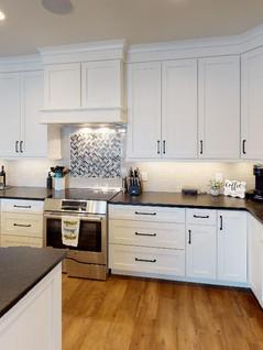 Brio-Design-Homes-Kitchen.jpg