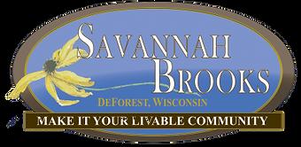 Savannah Brooks preview.png