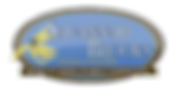 Screen_Shot_2020-04-23_at_10-removebg-pr