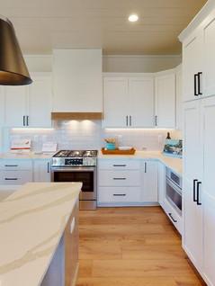 Quality-First-Custom-Homes-Kitchen.jpg