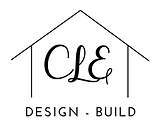 CLE Consulting Logo.png