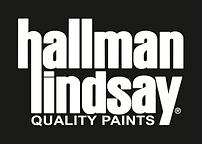 hallman lindsay.png