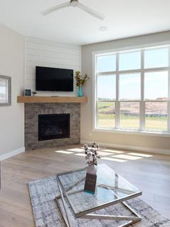 Platinum-Builders-Living-Room.jpg