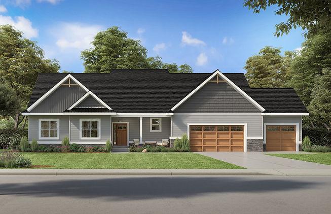 MBA-1619 Goose St Weber Homes.jpg
