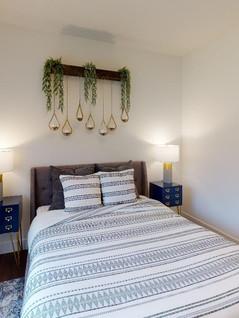 Dane-Building-Concepts-Bedroom(3).jpg
