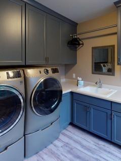 Brio-Design-Homes-Laundry.jpg