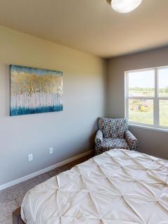 Encore-Homes-Inc-Bedroom(4).jpg