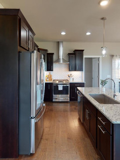 Encore-Homes-Inc-Kitchen.jpg