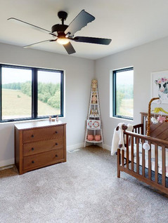Classic-Custom-Homes-Of-Waunakee-Bedroom(3).jpg
