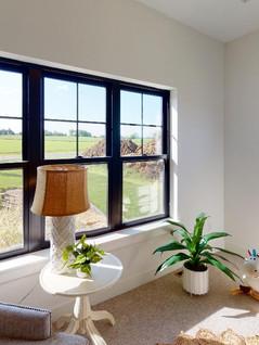 Crary-Construction-Inc-Living-Room(7).jpg