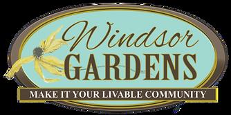 Windsor Gardens.png