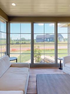 Marten-Building-Design-Living-Room(1).jpg