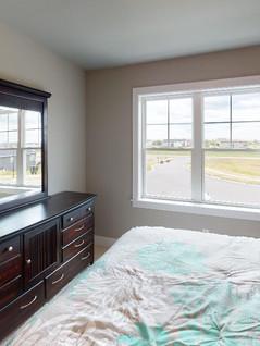 Artisan-Craft-Homes-Bedroom(6).jpg