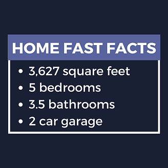 HOME FAST FACTS (16).png