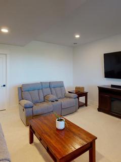 Quality-First-Custom-Homes-Living-Room(3).jpg