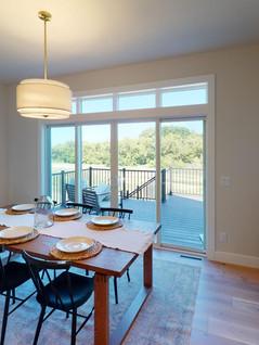 Premier-Builders-Inc-Dining-Room(1).jpg
