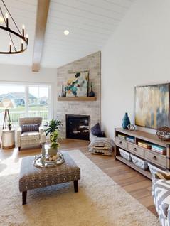 Coogan-Builders-Living-Room(1).jpg